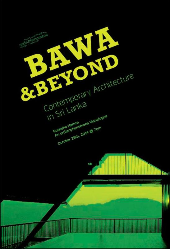 BAWA&Beyond_01-Green