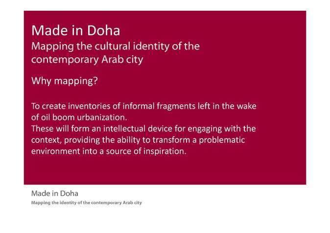 Pages from Made in Doha-Mar09-3