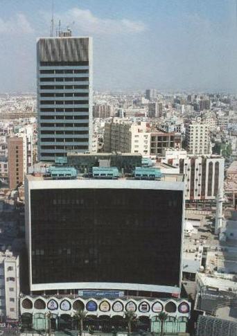 2164263-Buildings_Projects-Jiddah (Edit)