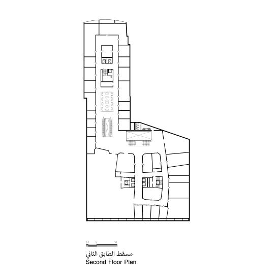 Second Floor jpg
