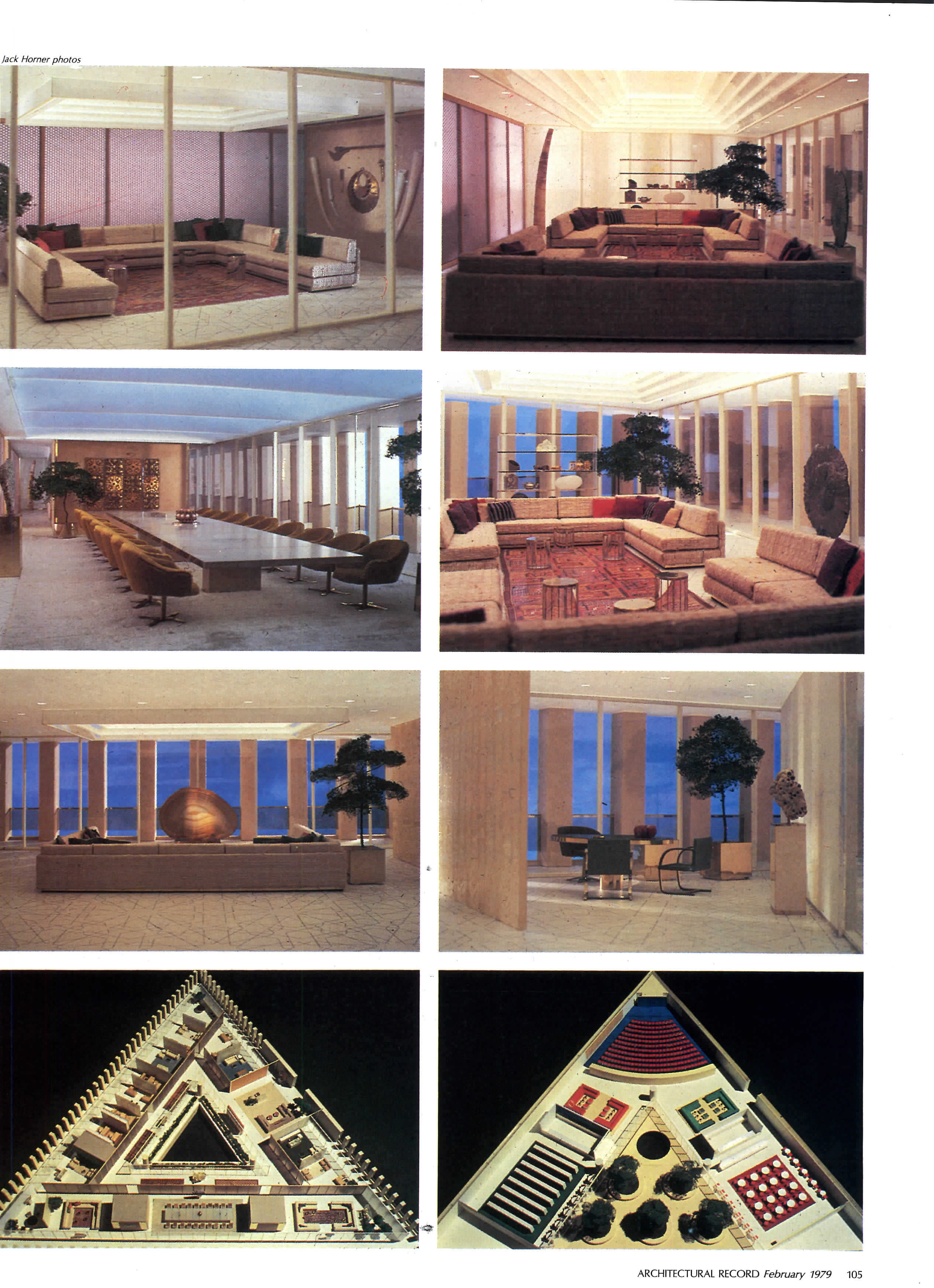 SOM New Tower in Jeddah_ from Architecture Record_1979-02-2_Page_4