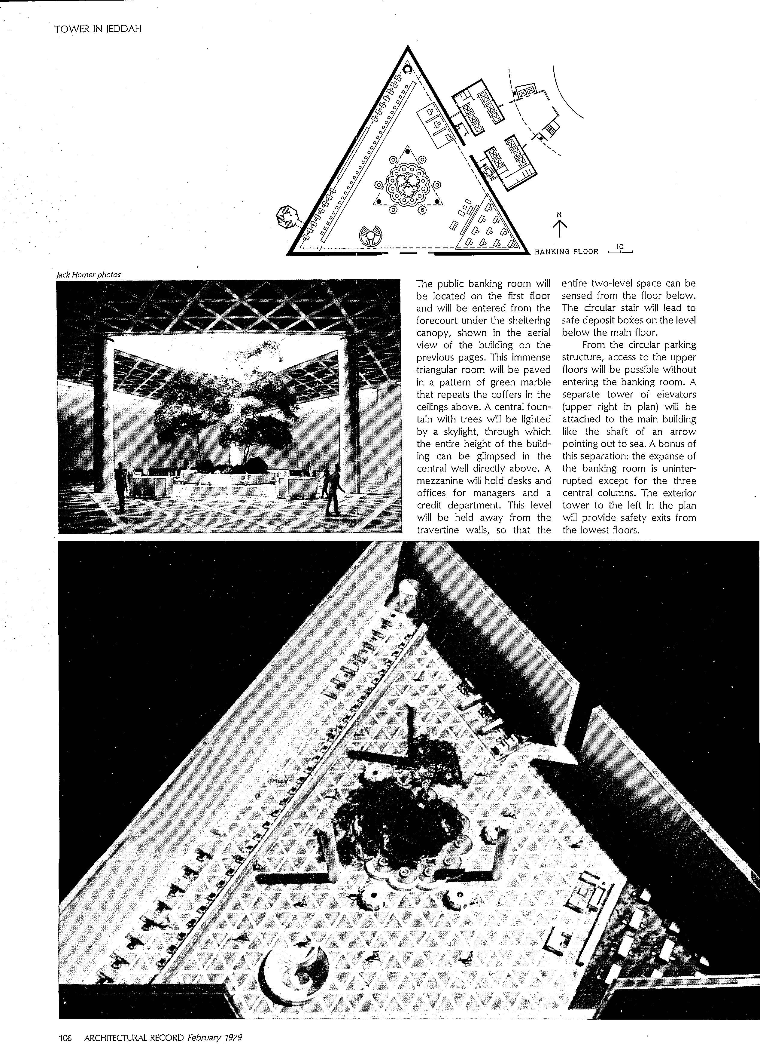 SOM New Tower in Jeddah_ from Architecture Record_1979-02-2_Page_5